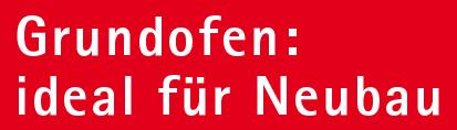 GO-ideal-fuer-Neubau.indd