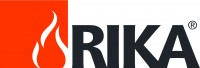 Rika_Logo_4c_download