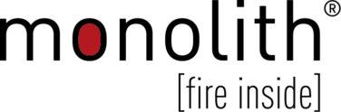 Monolith_fire inside_s_RTM